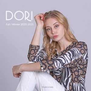 thumbnail of DORI catalogo ai20