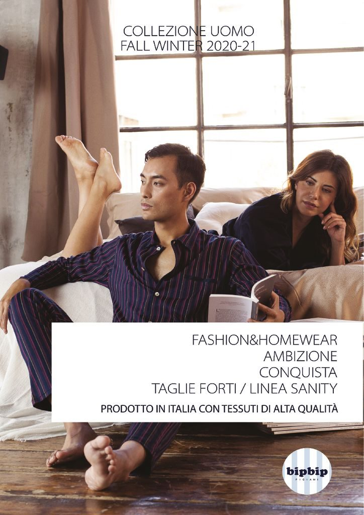 thumbnail of fashion&homewear